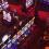 Maailman 3 parasta kasinomatkakohdetta