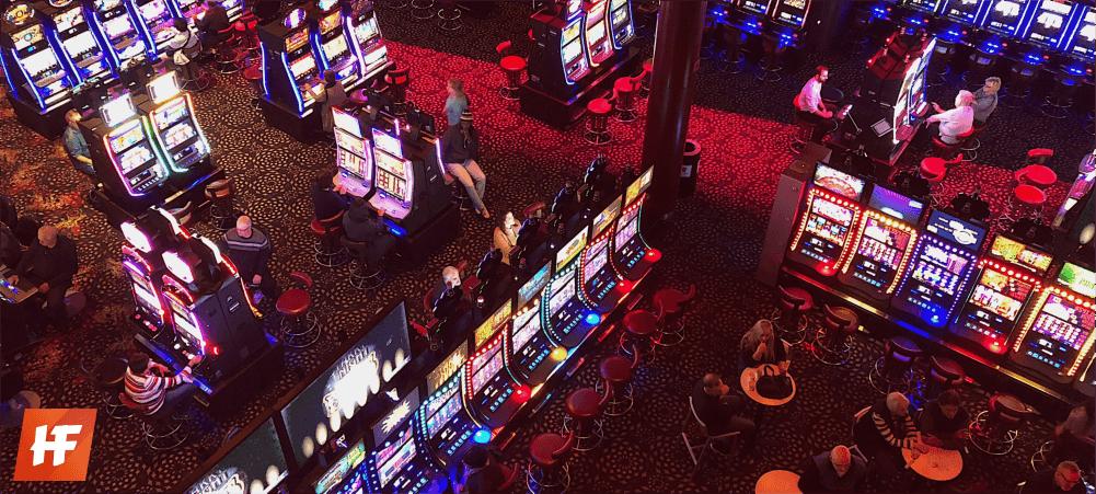 Esitelty kuva Maailman 3 parasta kasinomatkakohdetta - Maailman 3 parasta kasinomatkakohdetta