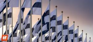 Esitelty kuva Suomen 3 suurinta uhkapeliongelmaa 300x135 - Esitelty kuva-Suomen 3 suurinta uhkapeliongelmaa