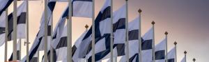 Suomen 3 suurinta uhkapeliongelmaa