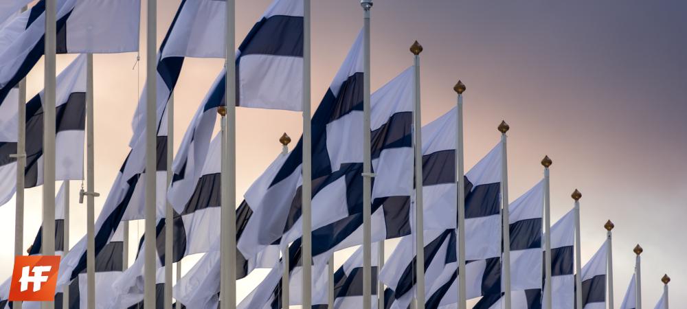 Esitelty kuva Suomen 3 suurinta uhkapeliongelmaa - Suomen 3 suurinta uhkapeliongelmaa