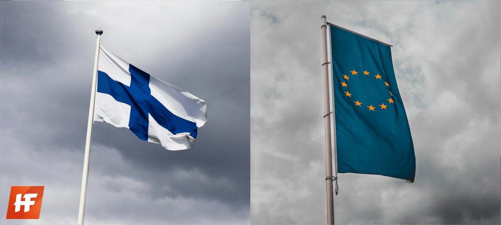 Esitelty kuva Suomen ja EU n kaksi suurinta erimielisyyttä uhkapelaamisesta - Suomen ja EU:n kaksi suurinta erimielisyyttä uhkapelaamisesta
