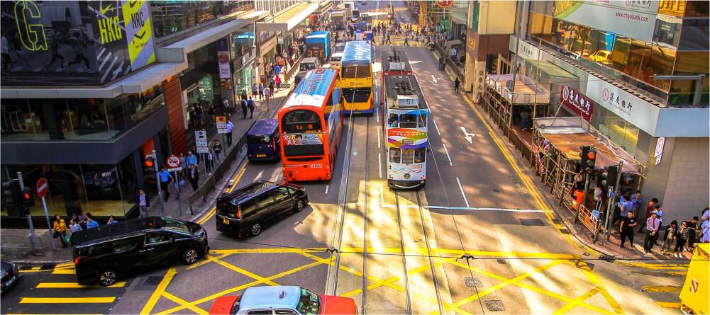 Lähetä kuva Maailman 3 parasta kasinomatkakohdetta Hongkong - Maailman 3 parasta kasinomatkakohdetta