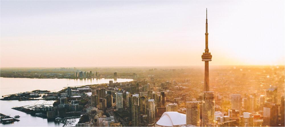 Lähetä kuva Maailman 3 parasta kasinomatkakohdetta Kanada - Maailman 3 parasta kasinomatkakohdetta