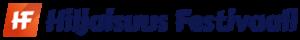 Logo 300x40 - Logo