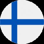Sivukuva Tietoa meistä Uhkapelaaminen suomalaisittain 150x150 - Tietoa meistä