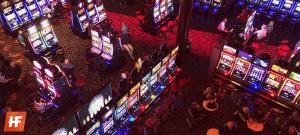 Esitelty kuva Maailman 3 parasta kasinomatkakohdetta 300x135 - Esitelty kuva-Maailman 3 parasta kasinomatkakohdetta