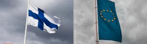 Suomen ja EU:n kaksi suurinta erimielisyyttä uhkapelaamisesta